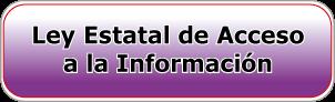 ley_de_acceso