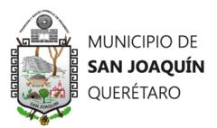 logo_municipio