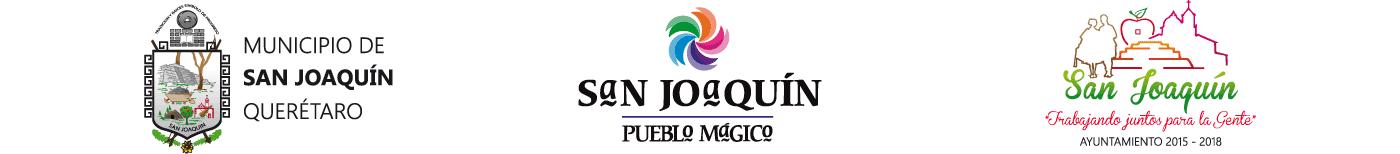Municipio de San Joaquín