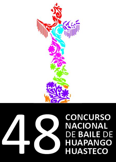CONVOCATORIA XLVIII CONCURSO NACIONAL DE BAILE DE HUAPANGO HUASTECO